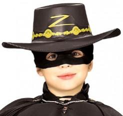 Zorro Hut