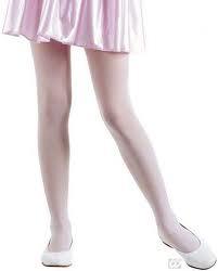 Kinder-Strumpfhose Blickdicht 60 DEN rosa