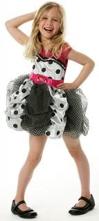 Disney™ Hannah Montana™ Kinderkostüm Lizenzware