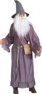 Herr der Ringe Kostüm: Gandalf M/L