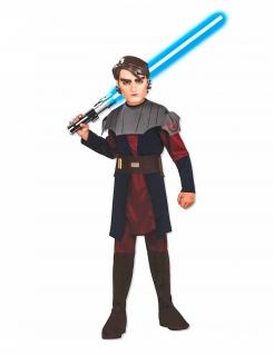 Kostüm Anakin Skywalker für Kinder