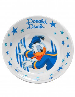 Disney™ Donald™ Suppenteller Lizenzware