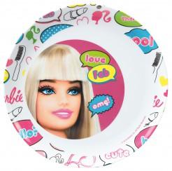 Barbie™ Teller Lizenzware