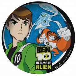 Ben Ten™ Teller Lizenzware
