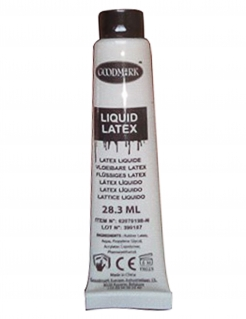Liquid Latex 28ml