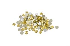 Konfetti mit Glanzeffekt gold 10g