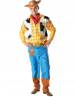 Woody-Kostüm für Herren