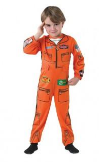 Planes™-Lizenzkostüm Disney-Kinderkostüm