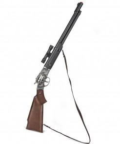 Cowboy Gewehr 64cm