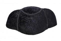 Spanischer Torero-Hut