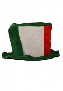 Italien-Zylinder
