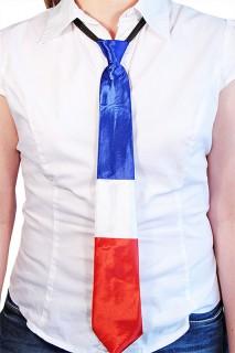 Krawatte Frankreich