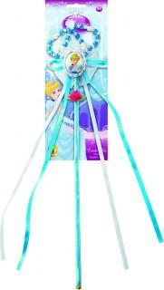 Zauberstab Disney Cinderella für Mädchen
