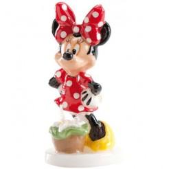 Minnje Maus™-Kerze Disney-Kerze