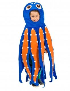 Kraken-Kinderkostüm