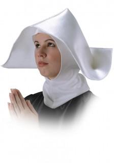 Nonnenkappe