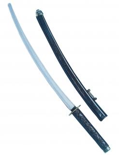 Samurai-Schwert Katana