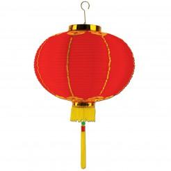 Chinesischer Lampion 20cm
