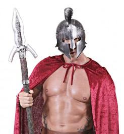Gladiator-Helm für Erwachsene
