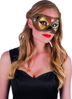 Venezianische Maske für Erwachsene