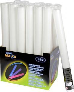 Leuchtstab Licht-Stick 40cm