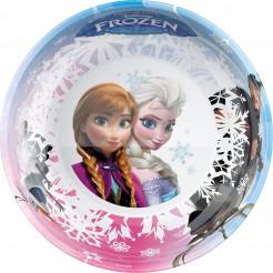 Tiefer Teller Disneys Eiskönigin Lizenzartikel bunt 17cm
