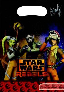Set Tüten Star Wars Rebels