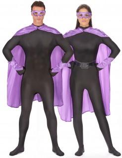 Superheldenkostüm für Frauen und Männer