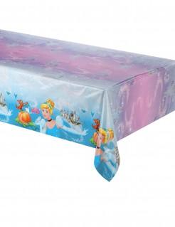 Cinderella™ Tischdecke Lizenzartikel 120x180cm