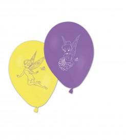 Set Ballons Disney´s Tinkerbell