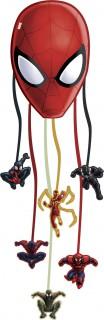 Spiderman Web Warriors™ Pinata Lizenzware