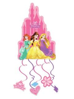 Disney Prinzessinnen™ Pinata Lizenzware