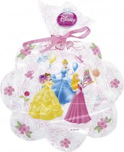 Disney Prinzessinnen™ Bonbon-Tüten 6 Stück Lizenzware