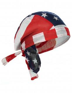 USA-Kopftuch