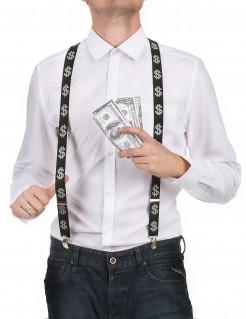 Dollar-Hosenträger