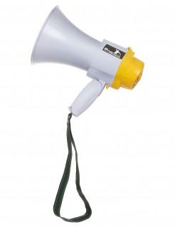 Megaphon 24cm