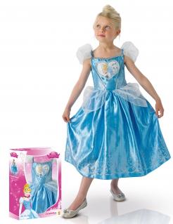 Cinderella™-Kostüm für Mädchen