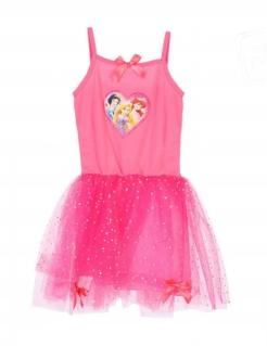 Disney Prinzessinnen™ Kinderkostüm Lizenzware