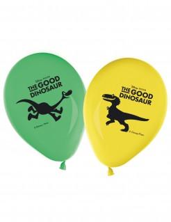 Arlo und Spot™ Partyballons 8 Stück