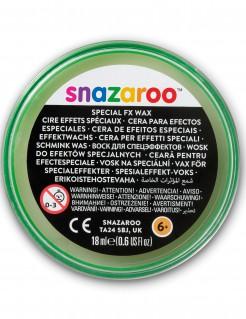 Snazaroo Schminke Effekt-Wachs hautfarben 18ml