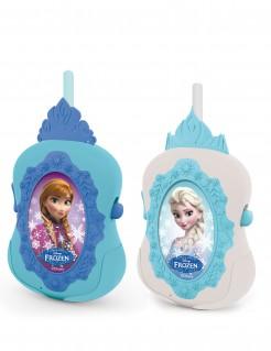 Elsa-Walkie-Talkie Frozen™-Lizenzartikel