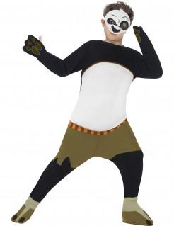 Kung Fu Panda™-Kinderkostüm