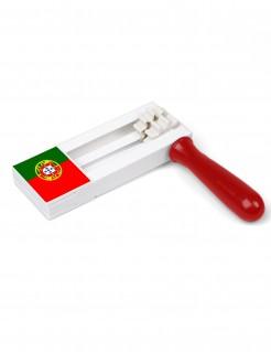 Portugal-Rassel