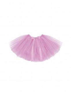 Süßes Tutu für Mädchen rosa
