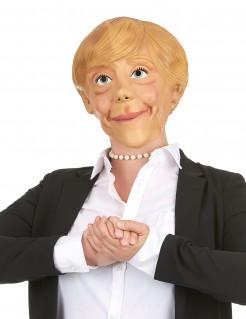 Angie Maske