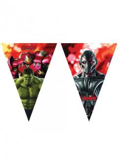 Avengers: Age of Ultron™-Girlande