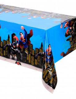 Batman vs Superman™-Tischdecke 120x180cm