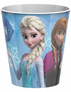 Frozen™-Plastikbecher 250ml