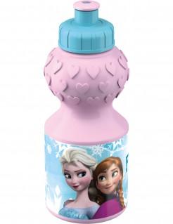 Frozen™-Trinkflasche