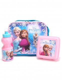Frozen™-Frühstücksbox